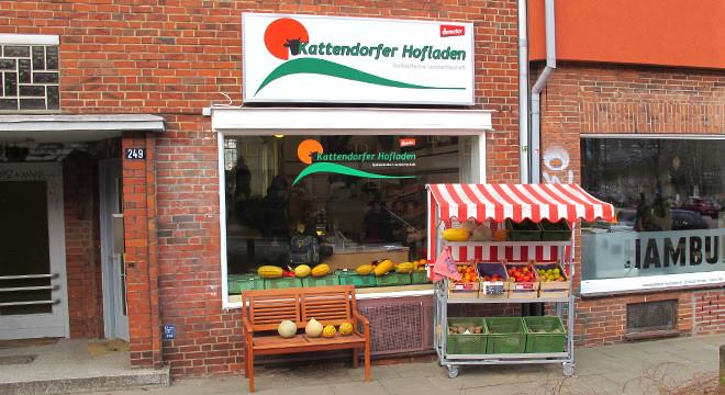 kattendorfer-hofladen-schanzenviertel