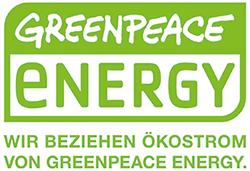 greenpeace-energy_oekostrom_Logo_PK_GK