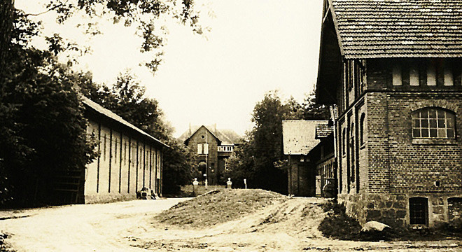 kattendorfer-hof-historische-aufnahme