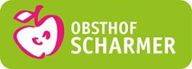 logo-obsthof-scharmer
