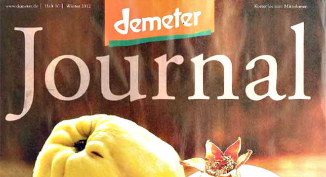 demeter-journal-2012