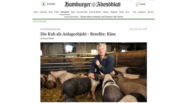 kuhaktie-abendblatt-7-3-2015